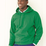 NuBlend Tall Hooded Sweatshirt