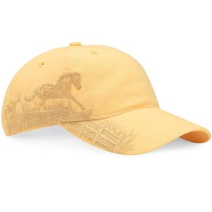 Women's Meadow Horse Cap Thumbnail