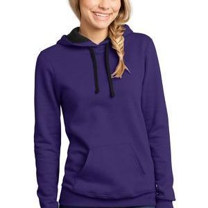 Juniors The Concert Fleece ® Hoodie Thumbnail
