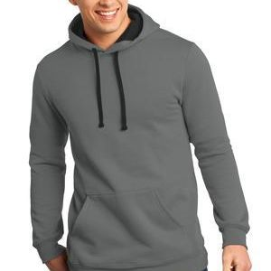 The Concert Fleece ® Hoodie Thumbnail