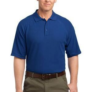 EZCotton™ Tactical Polo Thumbnail