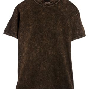 Adult Mineral-Wash Tee Thumbnail