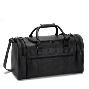 Large Executive Travel Bag Thumbnail