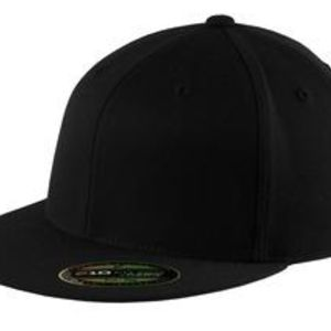 Flexfit ® Flat Bill Cap Thumbnail