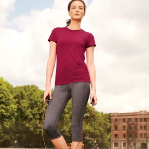 ® Performance® Ladies' T-Shirt Thumbnail