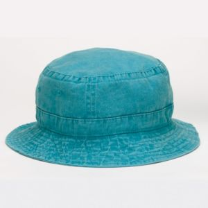 Vacationer Bucket Cap Thumbnail