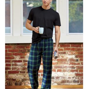 Adult Classic Flannel Pants Thumbnail