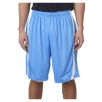 B-Slam Reversible Polyester Basketball 9
