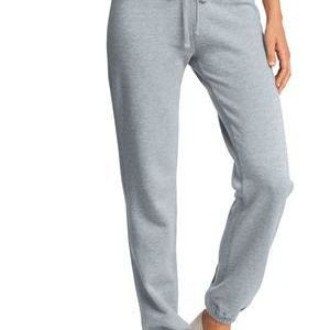 Juniors Core Fleece Pant Thumbnail