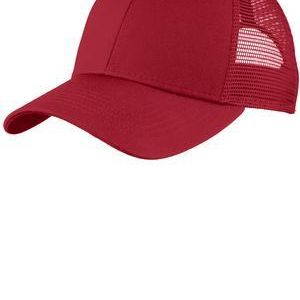 Adjustable Mesh Back Cap Thumbnail