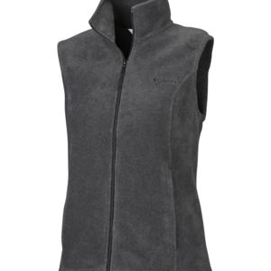 Columbia Ladies' Benton Springs™ Vest Thumbnail