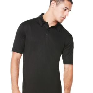 Performance 3 Button Sport Shirt Thumbnail