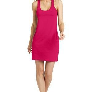 Made ® Ladies 60/40 Racerback Dress Thumbnail