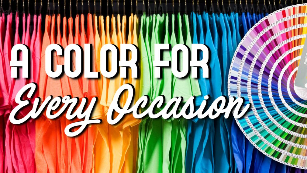 Color for Every Occasion-01.jpg Thumbnail