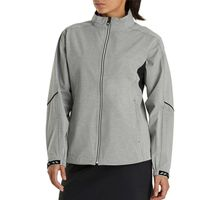 Foot Joy HydroLite Rain Jacket Thumbnail